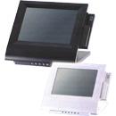 POS112 LCD Monitor