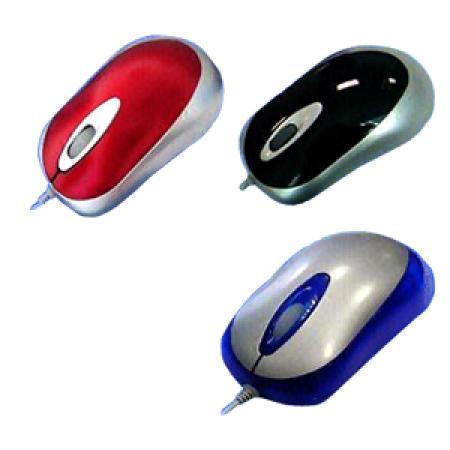 Hochauflösende Optische Maus in verschiedenen Farben erhältlich (Hochauflösende Optische Maus in verschiedenen Farben erhältlich)