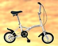 12`` Folding bike (12``складной велосипед)