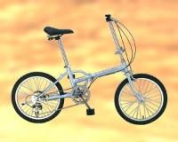 20`` FOLDING BIKE (20``велосипед складчатости)