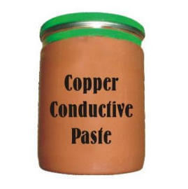 Electrical Conductive Paste