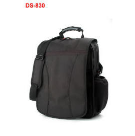 Multi-purpose computer knapsack
