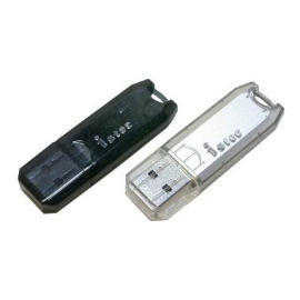 mini Flash Pen Drive (USB 2.0) 128MB/256MB/512MB/1G