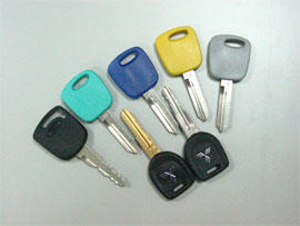 Plastic injection parts (Пластиковых деталей впрыск)