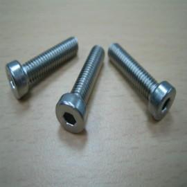 DIN7984 (DIN7984)