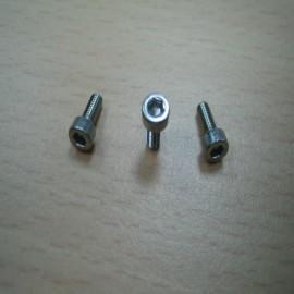 DIN912 (DIN912)