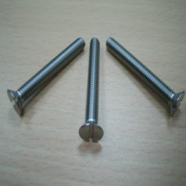 DIN963 (DIN963)