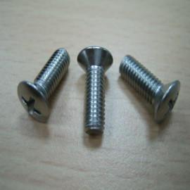 DIN966 (DIN966)