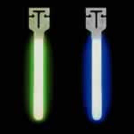 Glow stick (Glow Stick)
