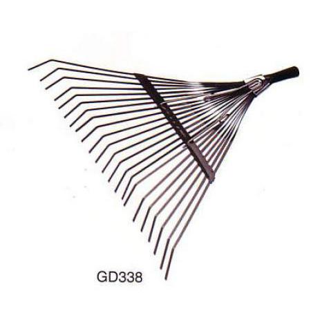group tool (Группа инструмента)