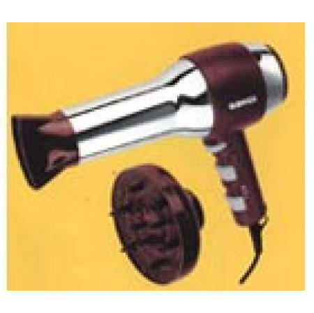 Haartrockner (Haartrockner)