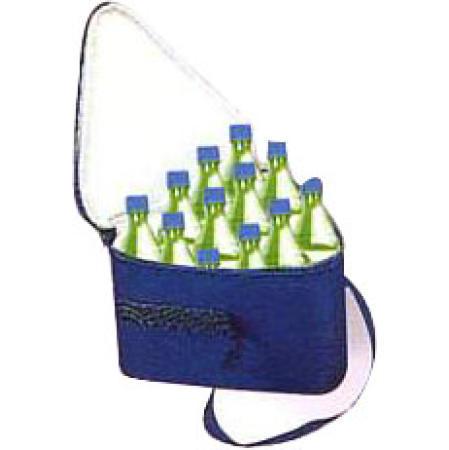 deposit bag (Депозиты сумка)
