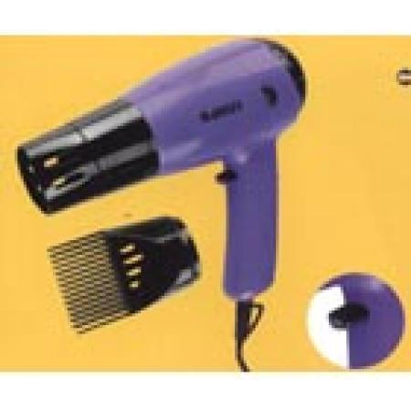 hair drier (Фен)