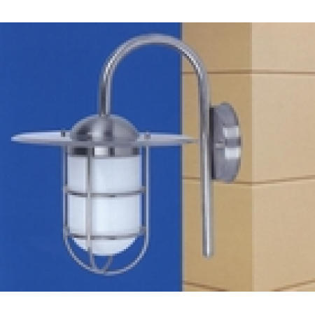 wall lamp (Настенные светильники)