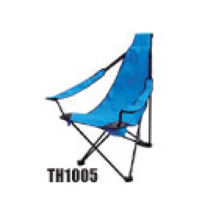 chair (стул)