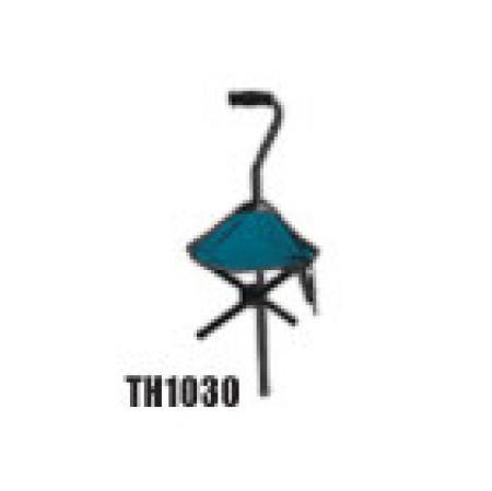 fish stool (Рыба табуретка)
