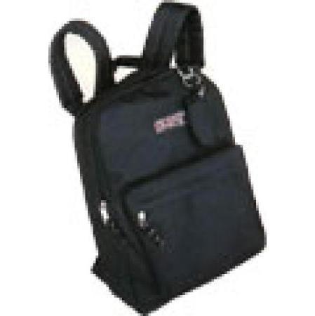 rucksack (рюкзак)