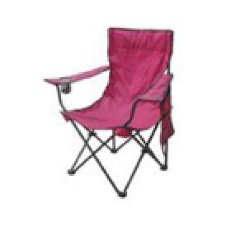 lie fallow chair (пустовать стуле)