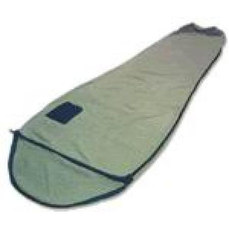 Schlafsack (Schlafsack)