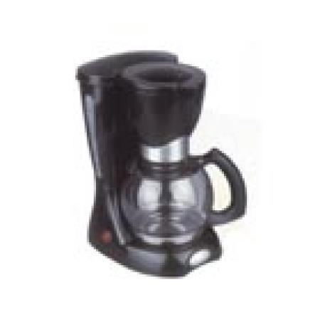 COFFEE (КОФЕ)