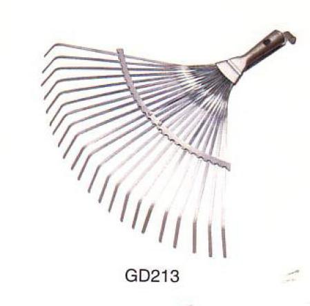 group tool