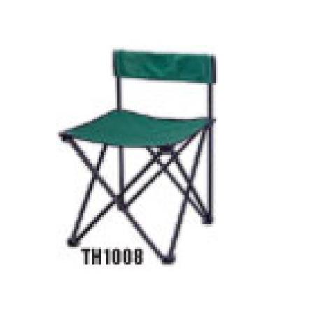 lie fallow chair