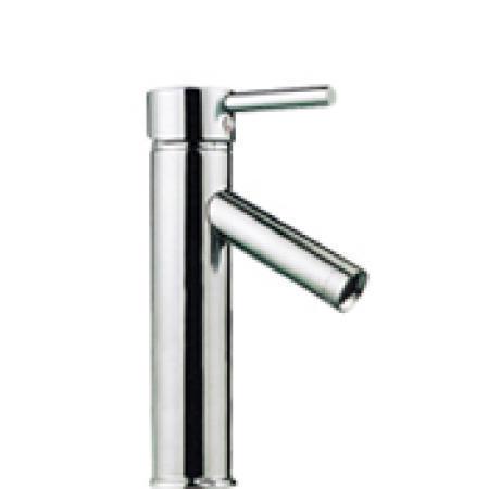 tap (коснитесь)