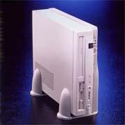 DTV-99 Pro Celeron/PIII System (DTV-99 Pro Celeron / PIII система)