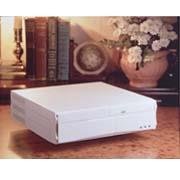 DTV-99 Plus Super 7 System (DTV-99 Plus Super 7 Система)