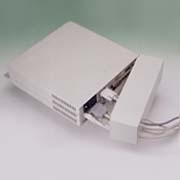 DTV-2370 Socket 370 Celeron/Pentium II/III (DTV 370 Socket 370 Celeron / Pentium II / III)