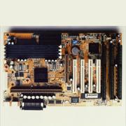 GA-BX2000 (GA-BX2000)