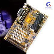 Mainboard/GA-BX2000 (Mainboard/GA-BX2000)