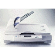 Digital Color Copy Device-DS610CF (Цифровые устройства Color Copy-DS610CF)