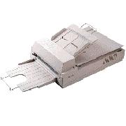 High speed document scanner - av820c (Высокоскоростные документ сканер - av820c)