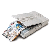 A3-size book edge image scanner - ava3 (A3-книга Размер края изображения сканера - ava3)