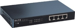 Broadband Router (AIP104/107) (Broadband Router (AIP104/107))