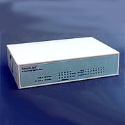SmartLink DH-5/DH-8/DH-16 (SmartLink DH-5/DH-8/DH 6)