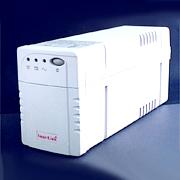 SmartLink SLS-300P/SLS-500P/SLP-425P/SLP-625P/SLP-1000P (SmartLink SLS-300P/SLS-500P/SLP-425P/SLP-625P/SLP 000P)