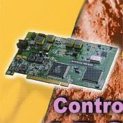 SmartLink PIW-8000 ADSL internal card (SmartLink PIW-8000 ADSL внутренних карт)