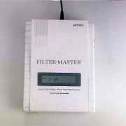 Filter-Master Unit (Filter-Master Группа)