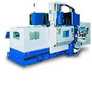 VP1509/VP2012 Bridge type Machining Center (VP1509/VP2012 мостового типа обрабатывающий центр)