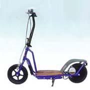 CTI-01-ES1 Electric Scooter