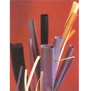 Silicon Rubber Tubes,Rubber Tube,