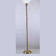 F-9038-3AB Floor Lamp