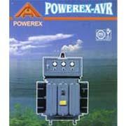 AVR / Stabilizer (AVR / стабилизатор)