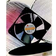 48-Voltage Series Cooling Fans