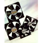 DC Cooling Fan for SPS, UPS, PC