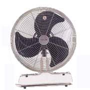 Velocity Circular Fan