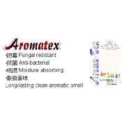 Aromatex-Anti bacterial treatments (Aromatex-антибактериальное лечение)