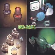 Manual Resuscitators & Peep Valve (Руководства реаниматологов & P p Valve)